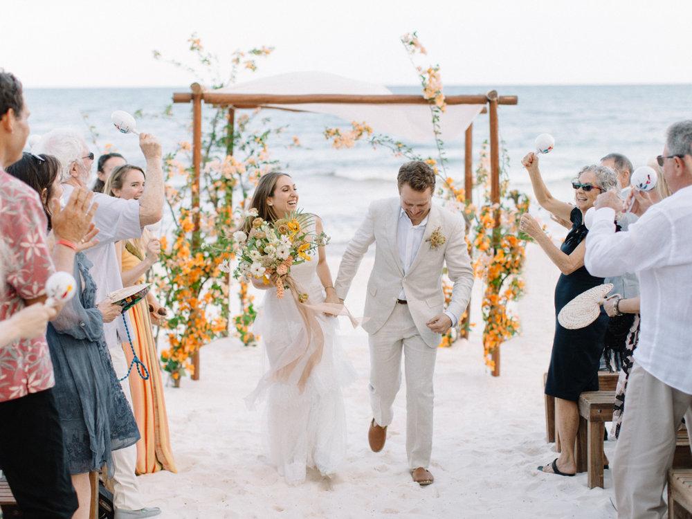 Hotel Esencia Tulum Wedding Martha Stewart-025.jpg