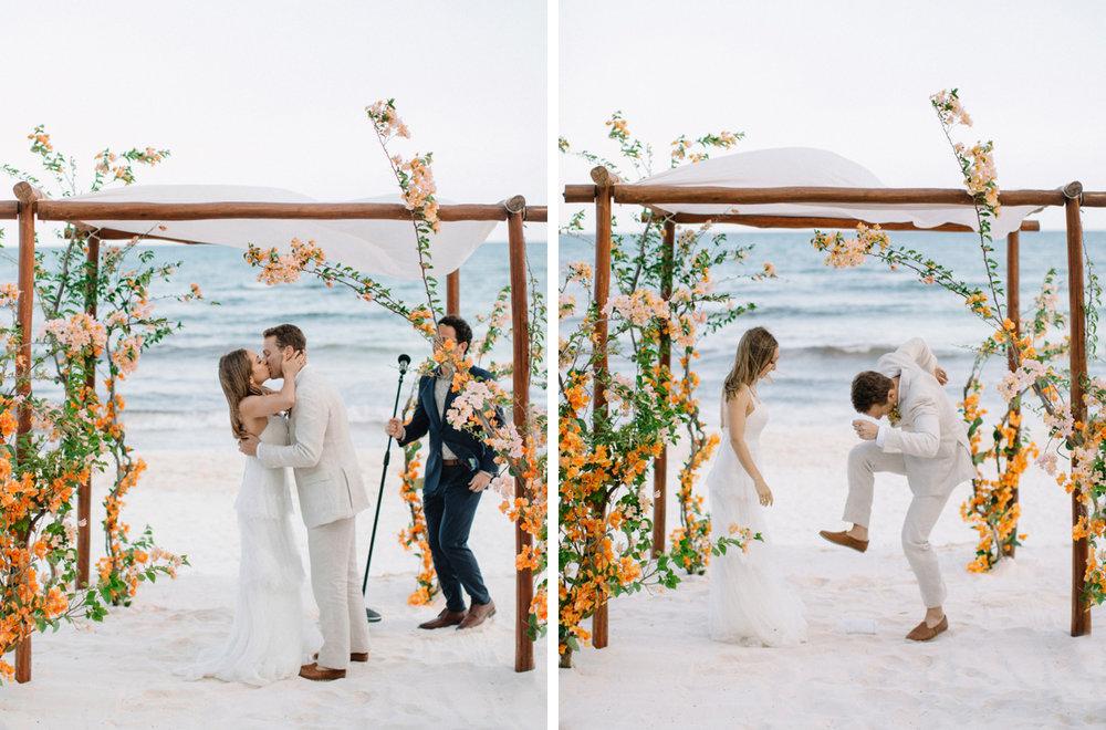 Hotel Esencia Tulum Wedding Martha Stewart-024.jpg