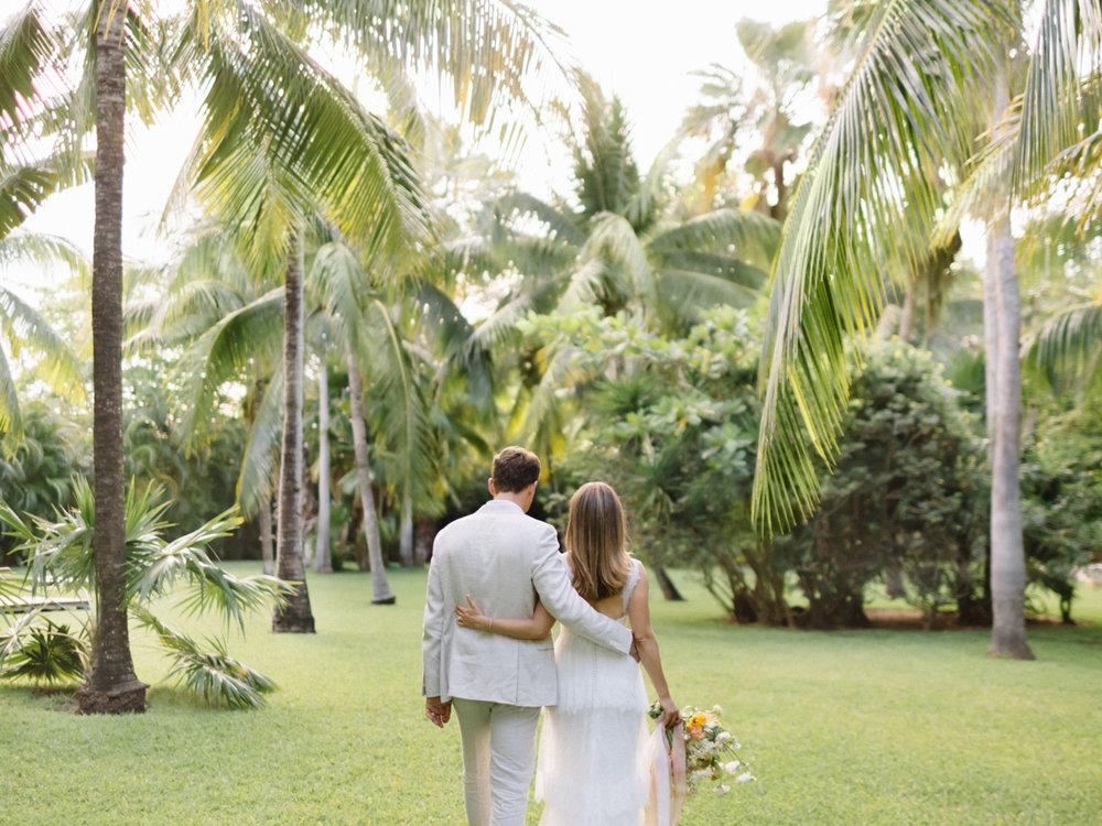 Hotel Esencia Tulum Wedding Martha Stewart-028.jpg