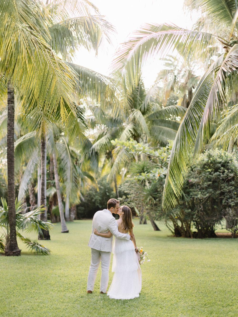 Hotel Esencia Tulum Wedding Martha Stewart-029.jpg