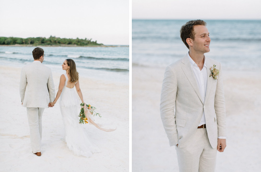 Hotel Esencia Tulum Wedding Martha Stewart-031.jpg