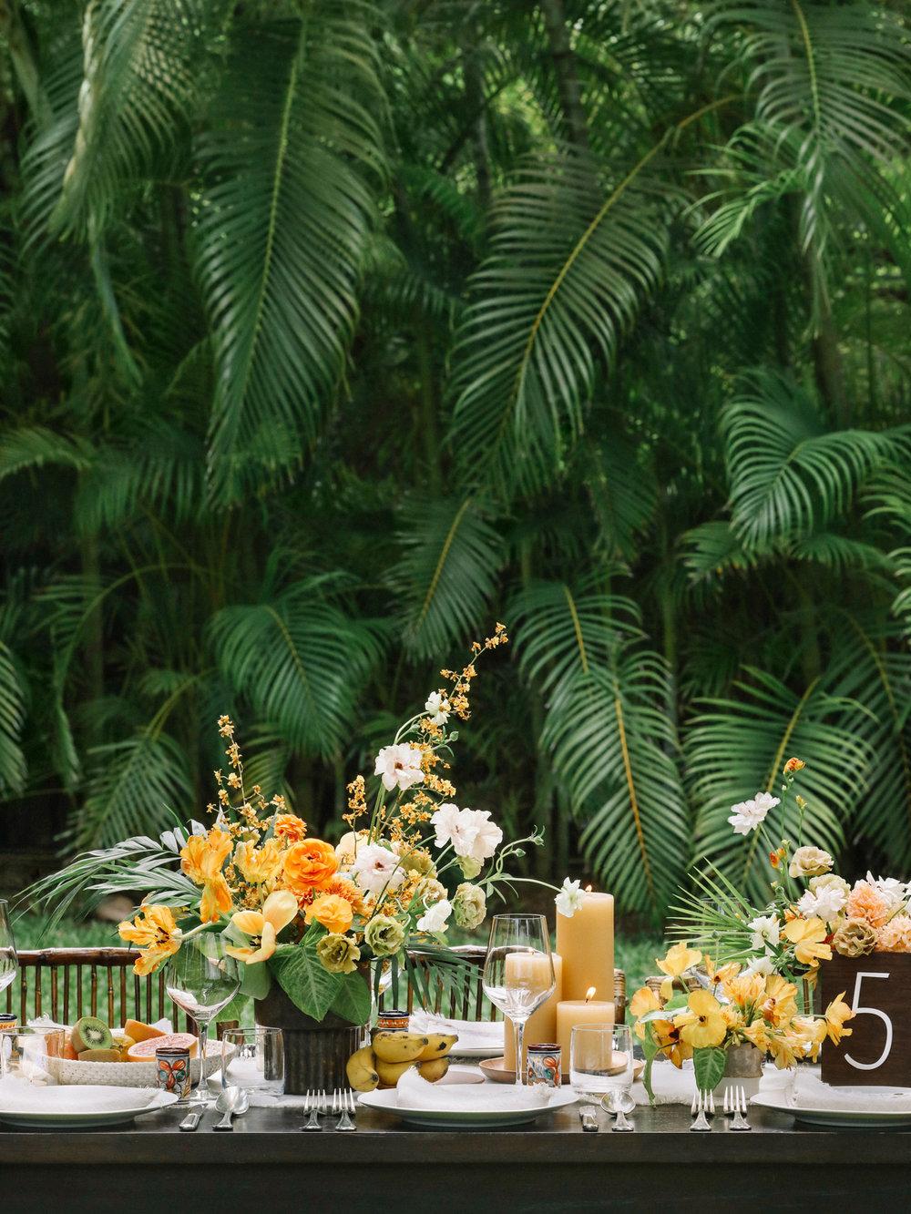 Hotel Esencia Tulum Wedding Martha Stewart-041.jpg
