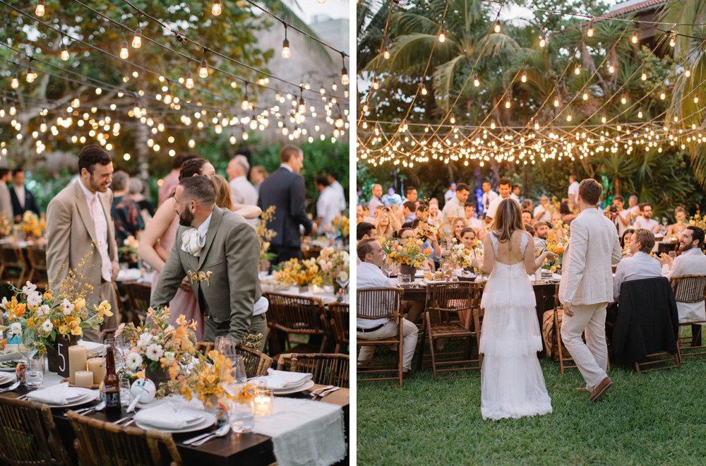 Hotel Esencia Tulum Wedding Martha Stewart-043.jpg
