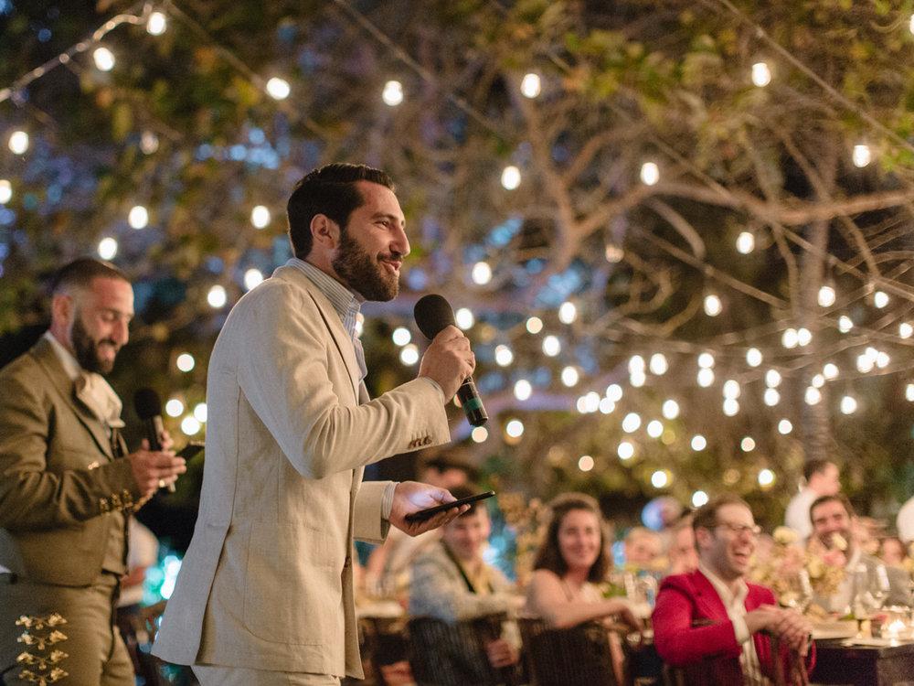 Hotel Esencia Tulum Wedding Martha Stewart-047.jpg