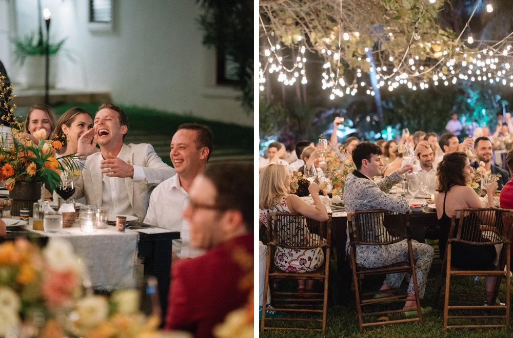 Hotel Esencia Tulum Wedding Martha Stewart-046.jpg
