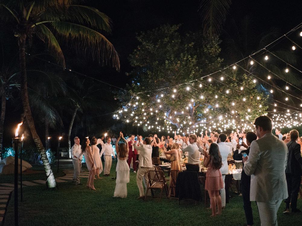 Hotel Esencia Tulum Wedding Martha Stewart-050.jpg