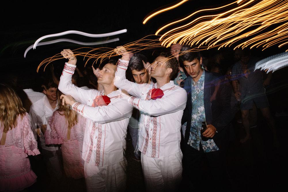Hotel Esencia Tulum Wedding Martha Stewart-065.jpg