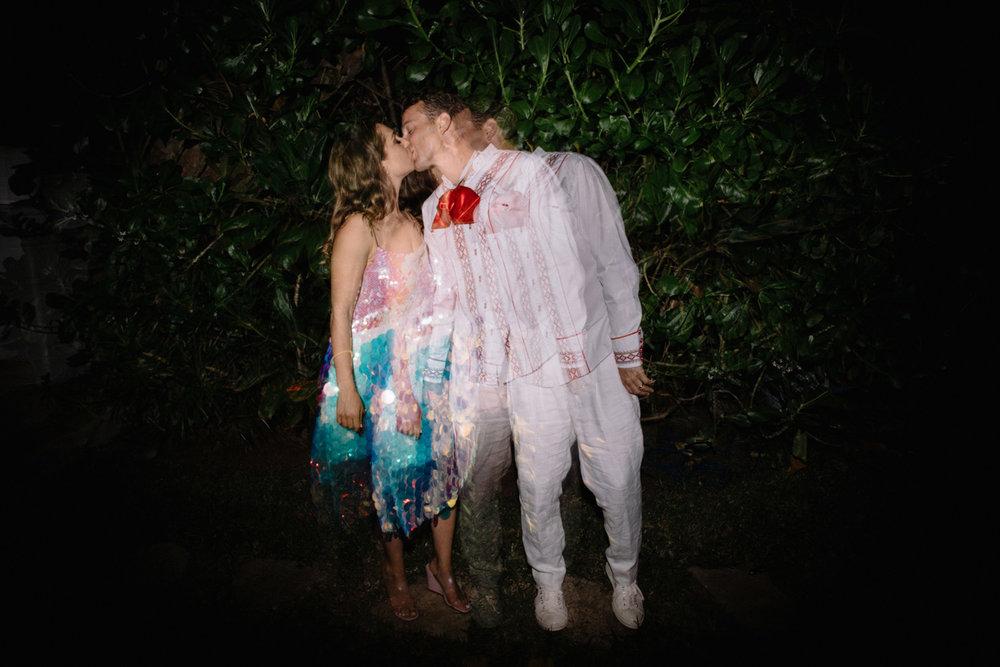 Hotel Esencia Tulum Wedding Martha Stewart-066.jpg