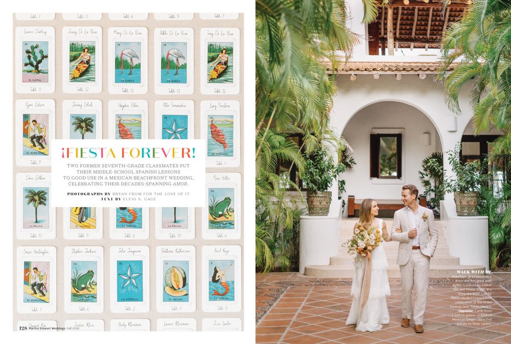 Hotel Esencia Tulum Wedding Martha Stewart Parachute Home-002.jpg