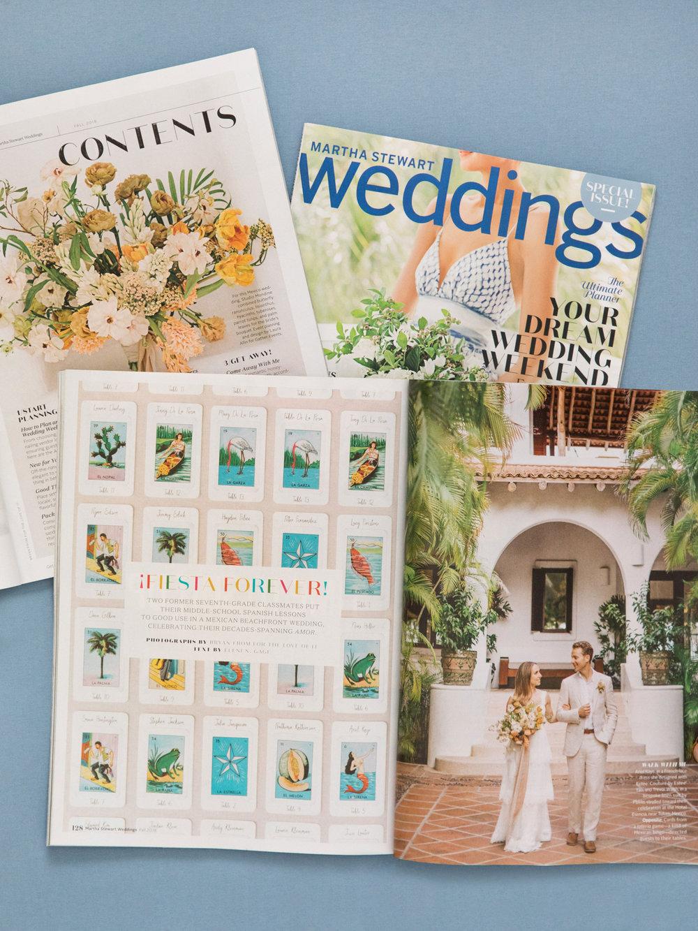 Hotel Esencia Tulum Wedding Martha Stewart Parachute Home-001.jpg