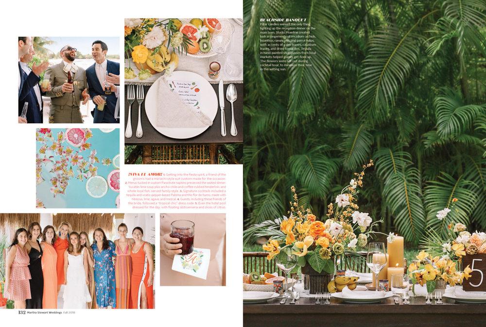 Hotel Esencia Tulum Wedding Martha Stewart Parachute Home-004.jpg