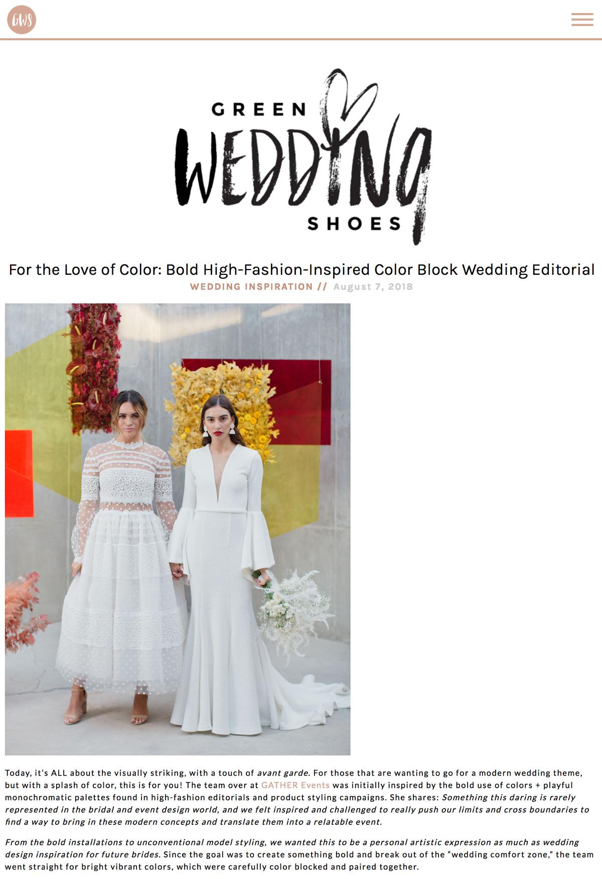 88f4f864d81 Green-Wedding-Shoes-Color-Block-Shoot.jpg