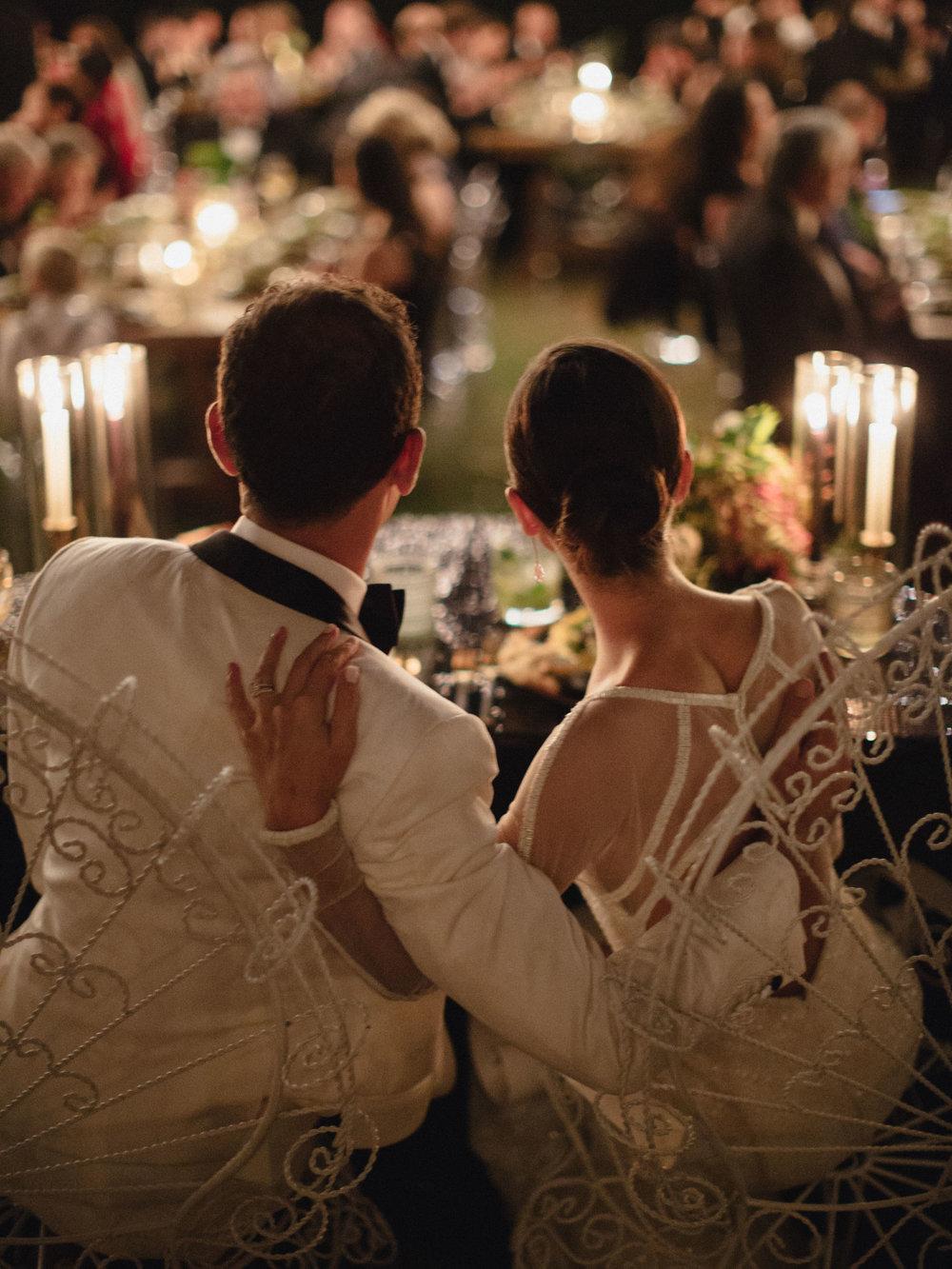 Paramour+Mansion+Wedding+Reception+Photos.jpg