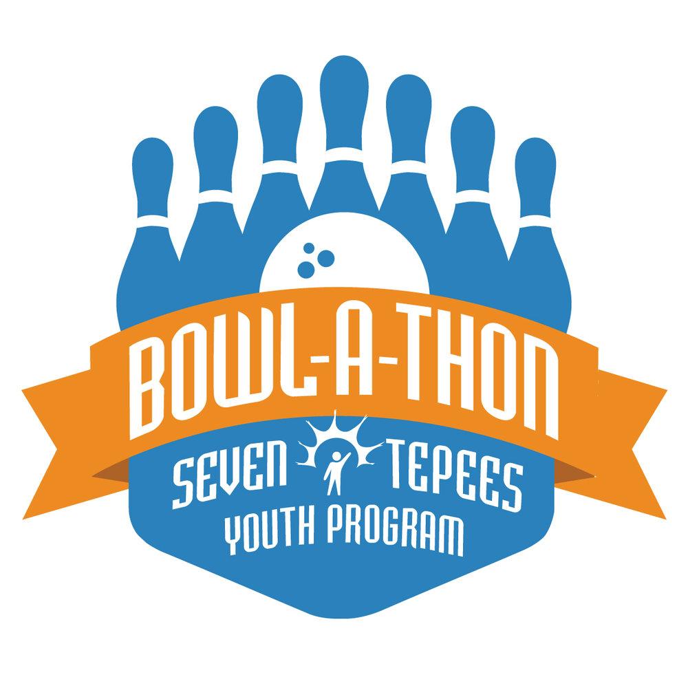 bowlathon-logo.jpg
