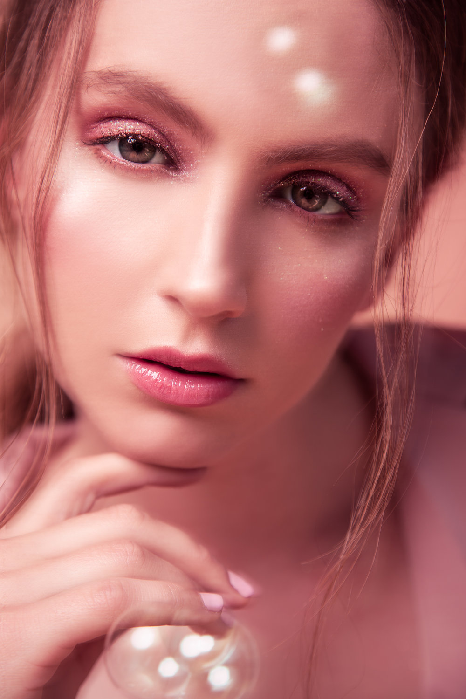 Elena Dole