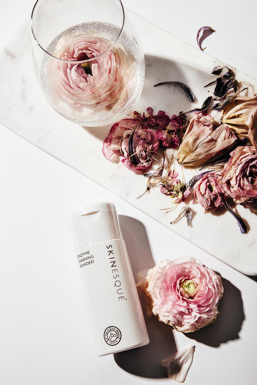 skinesque-rosalie-1.jpg