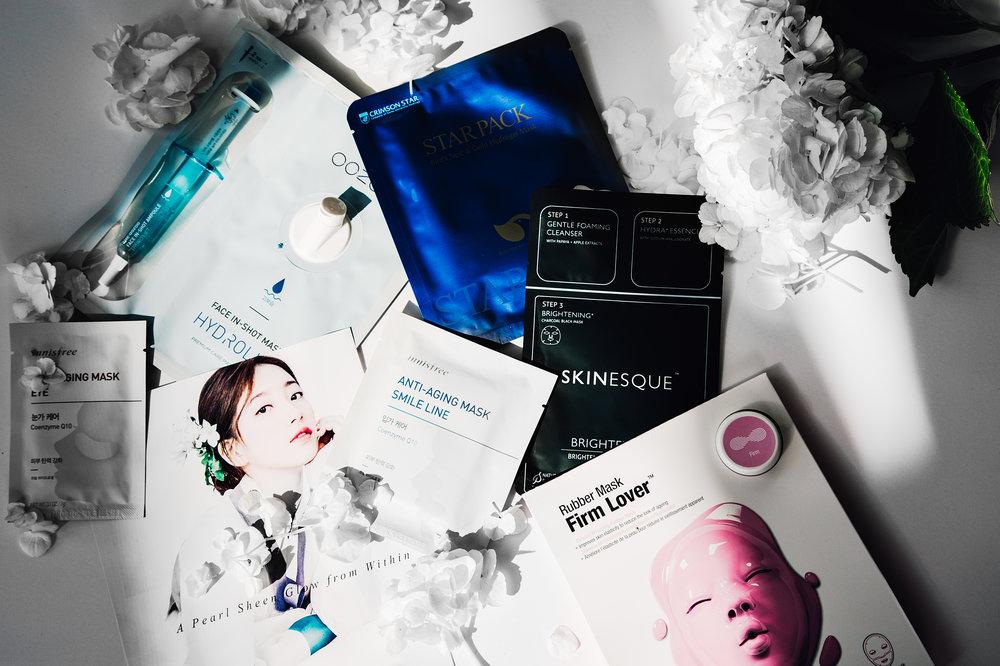 5-korean-face-masks-you-need-to-know-karen-rosalie-1.jpg