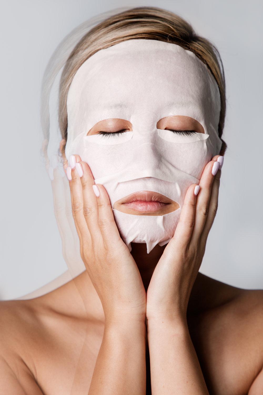 5-korean-face-masks-you-need-to-know-karen-rosalie-3.jpg