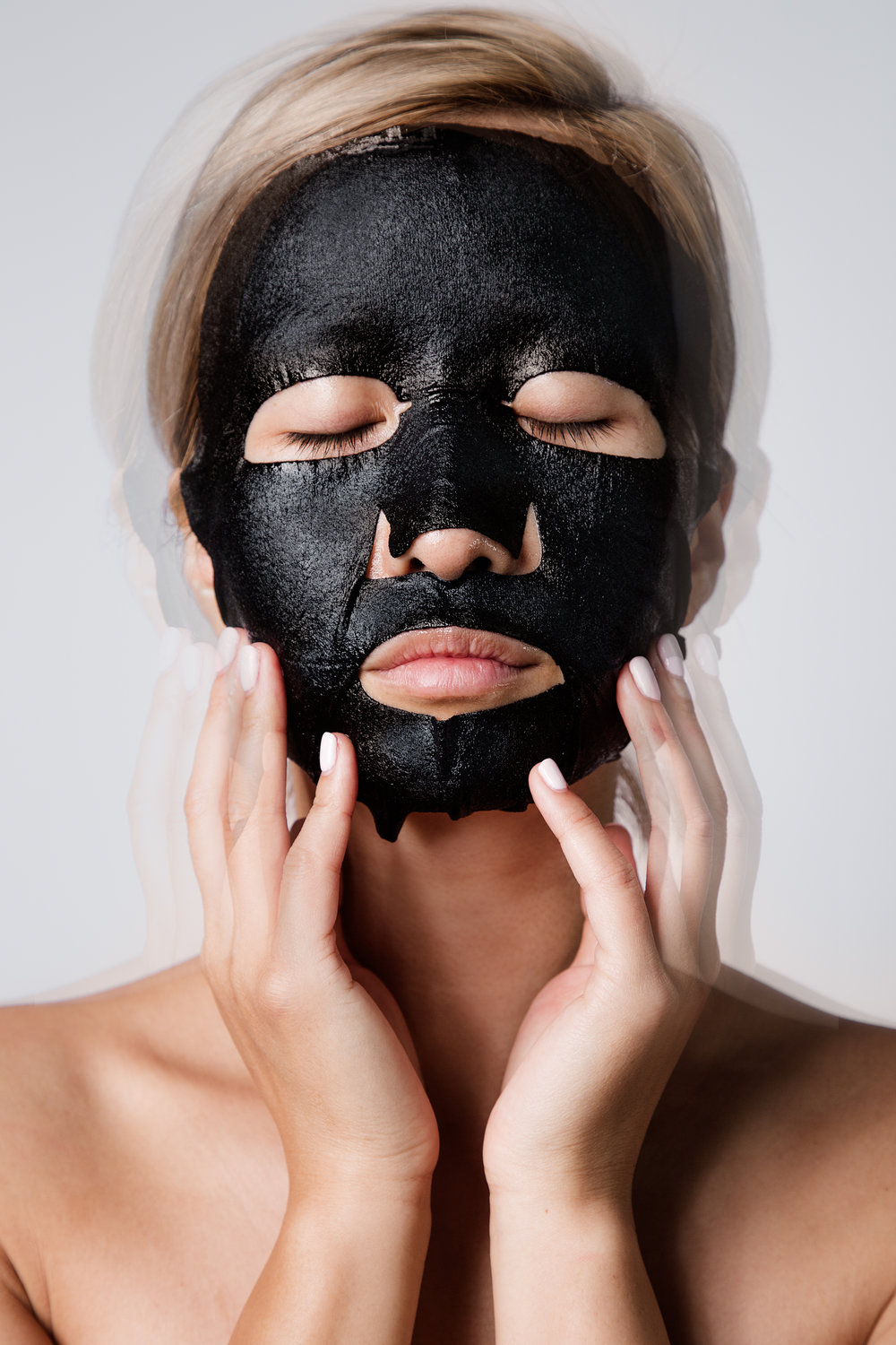 5-korean-face-masks-you-need-to-know-karen-rosalie-5.jpg
