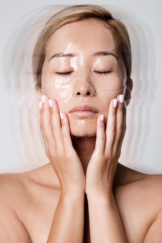 5-korean-face-masks-you-need-to-know-karen-rosalie-9.jpg