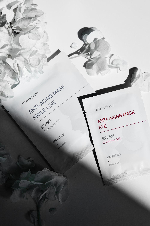 5-korean-face-masks-you-need-to-know-karen-rosalie-10.jpg