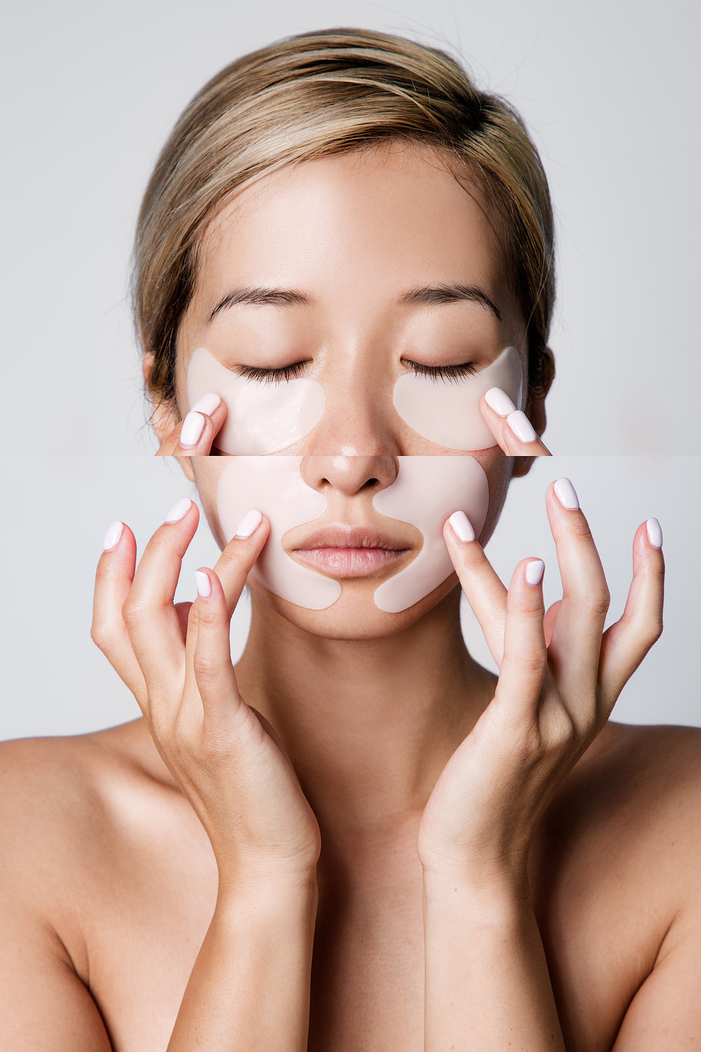 5-korean-face-masks-you-need-to-know-karen-rosalie-11.jpg
