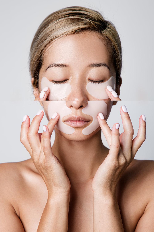 5-korean-face-masks-you-need-to-know-karen-rosalie-11.jpg
