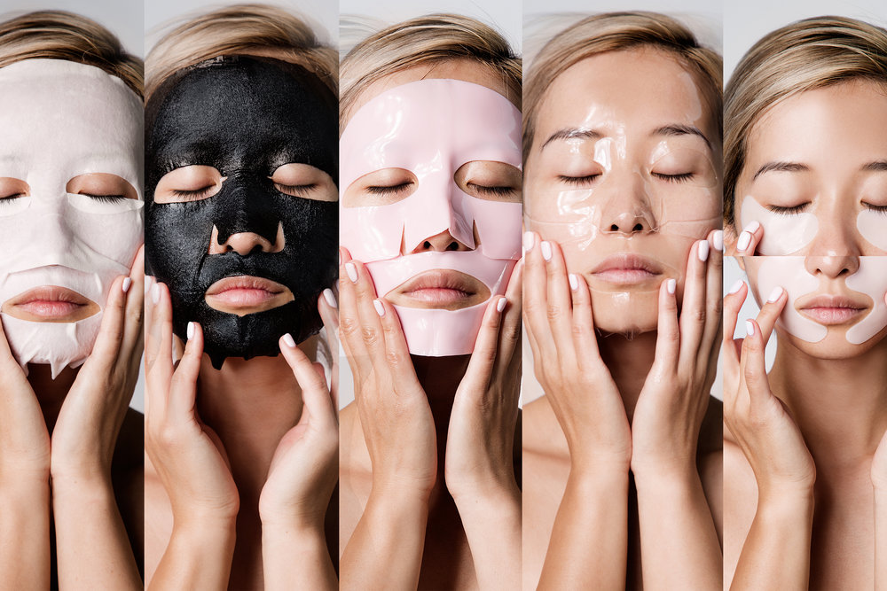 5 different types of korean face masks you need to know karen rosalie
