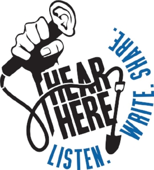 Hear Hear LISTEN WRITE SHARE LOGO _blue.jpg