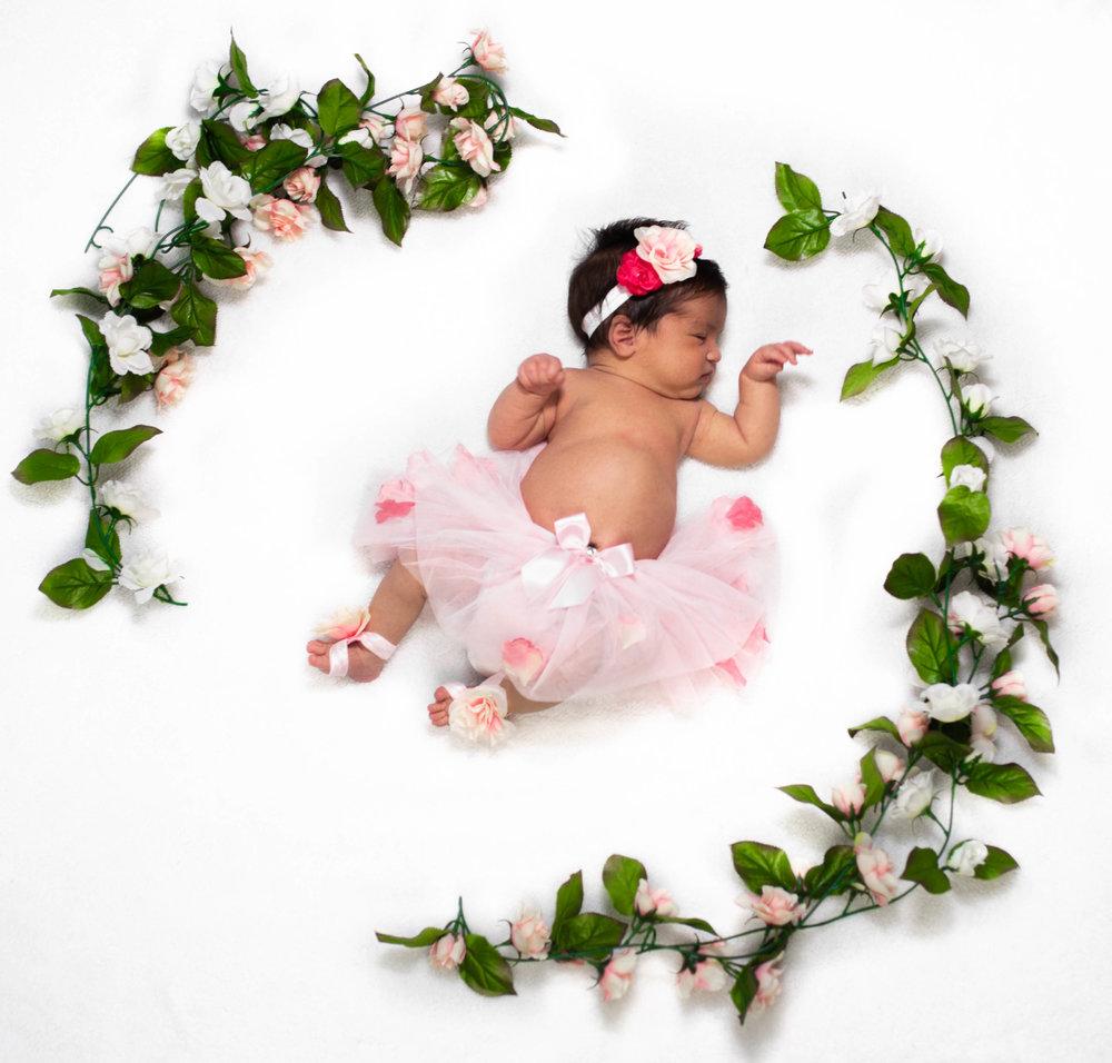 Baby Emily (2 of 19).jpg