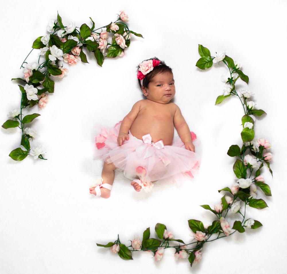 Baby Emily (4 of 19).jpg