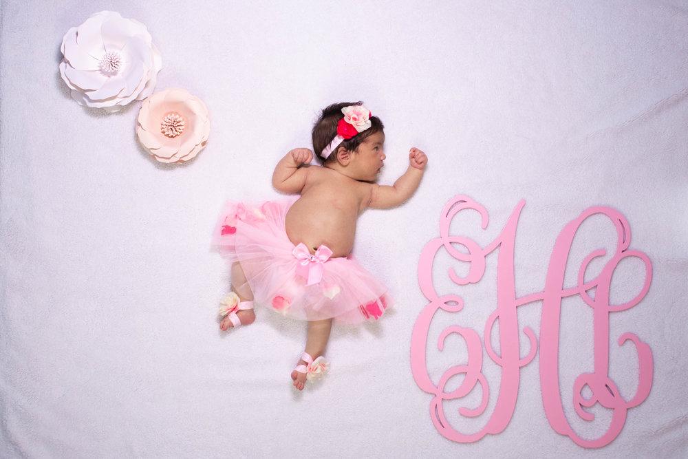Baby Emily (5 of 19).jpg