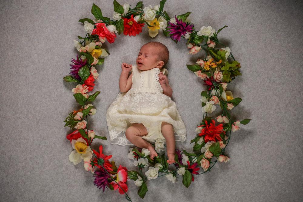 Baby Joanna-3.jpg