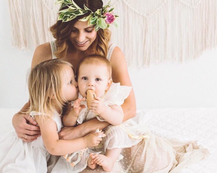 liz nelsen - motherhoodinthegorge