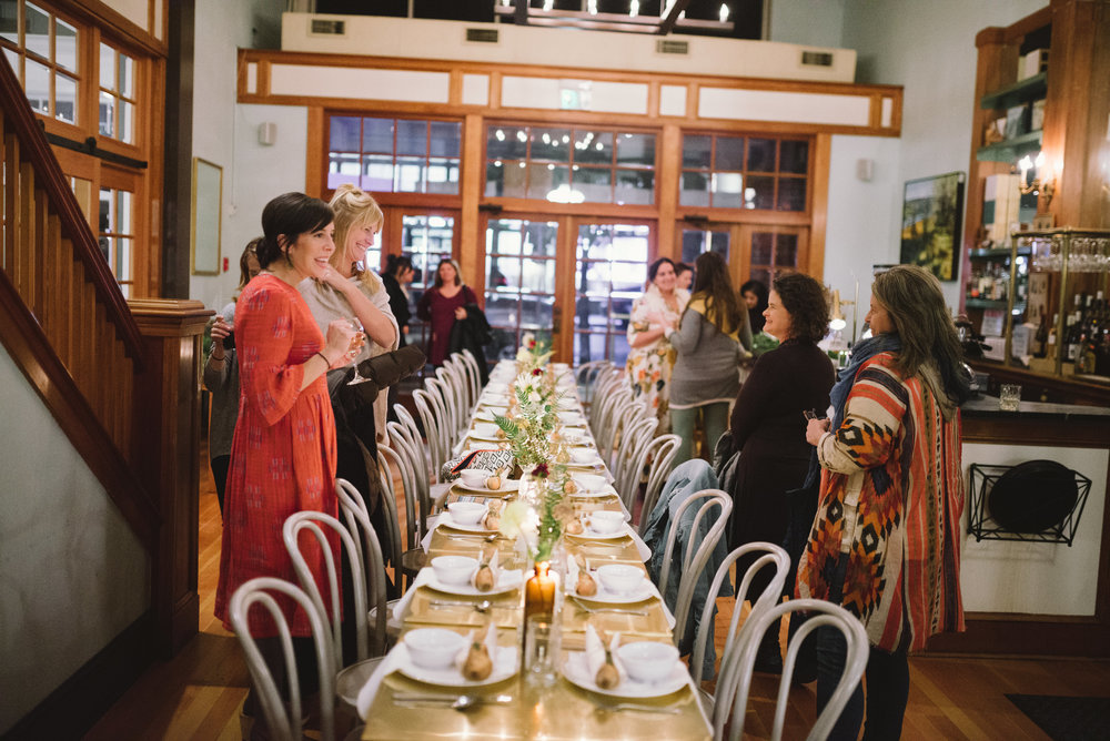 motherhoodmagazinesupper5.JPG