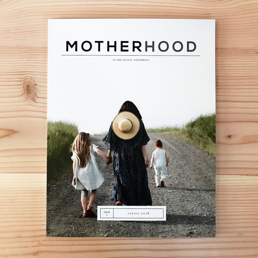 motherhood magazine.jpg