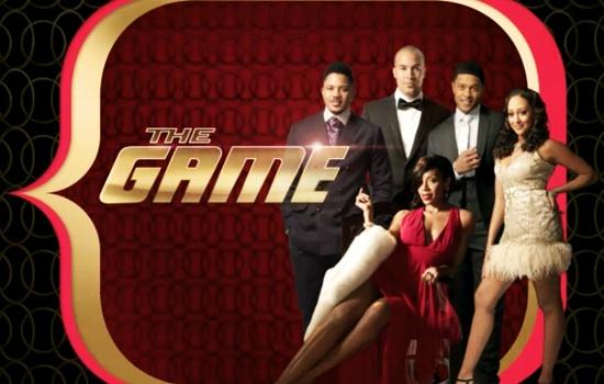 The-Game-Season-5-BET1.jpg