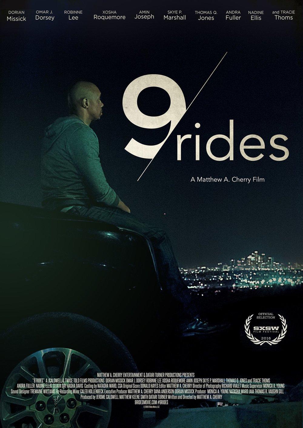 9-Rides-poster.jpg