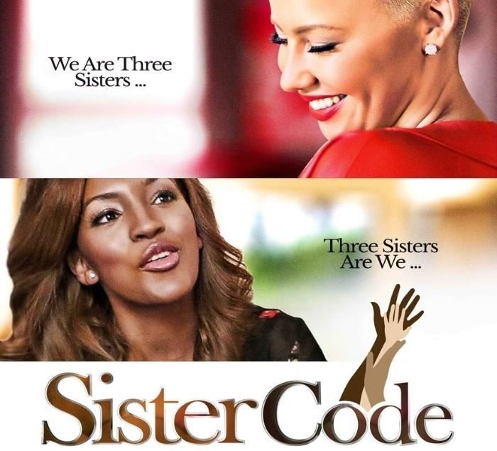 sister_code_xlg.jpg