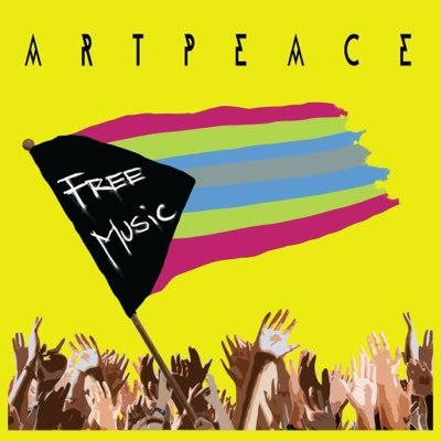 artpeace.jpg