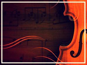 violin-516023__340.jpg