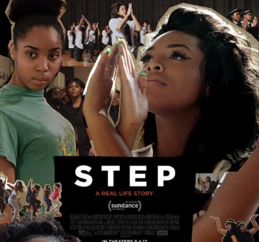 Step-Documentary-Sundance-.jpg