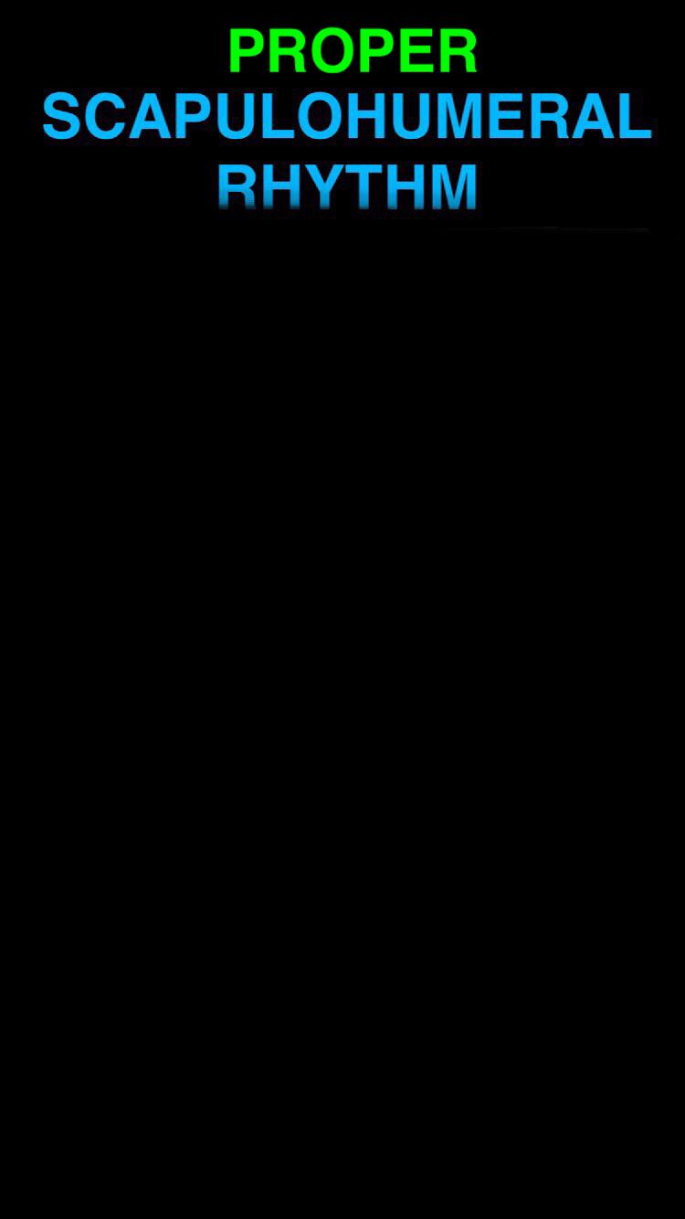 H5.jpeg