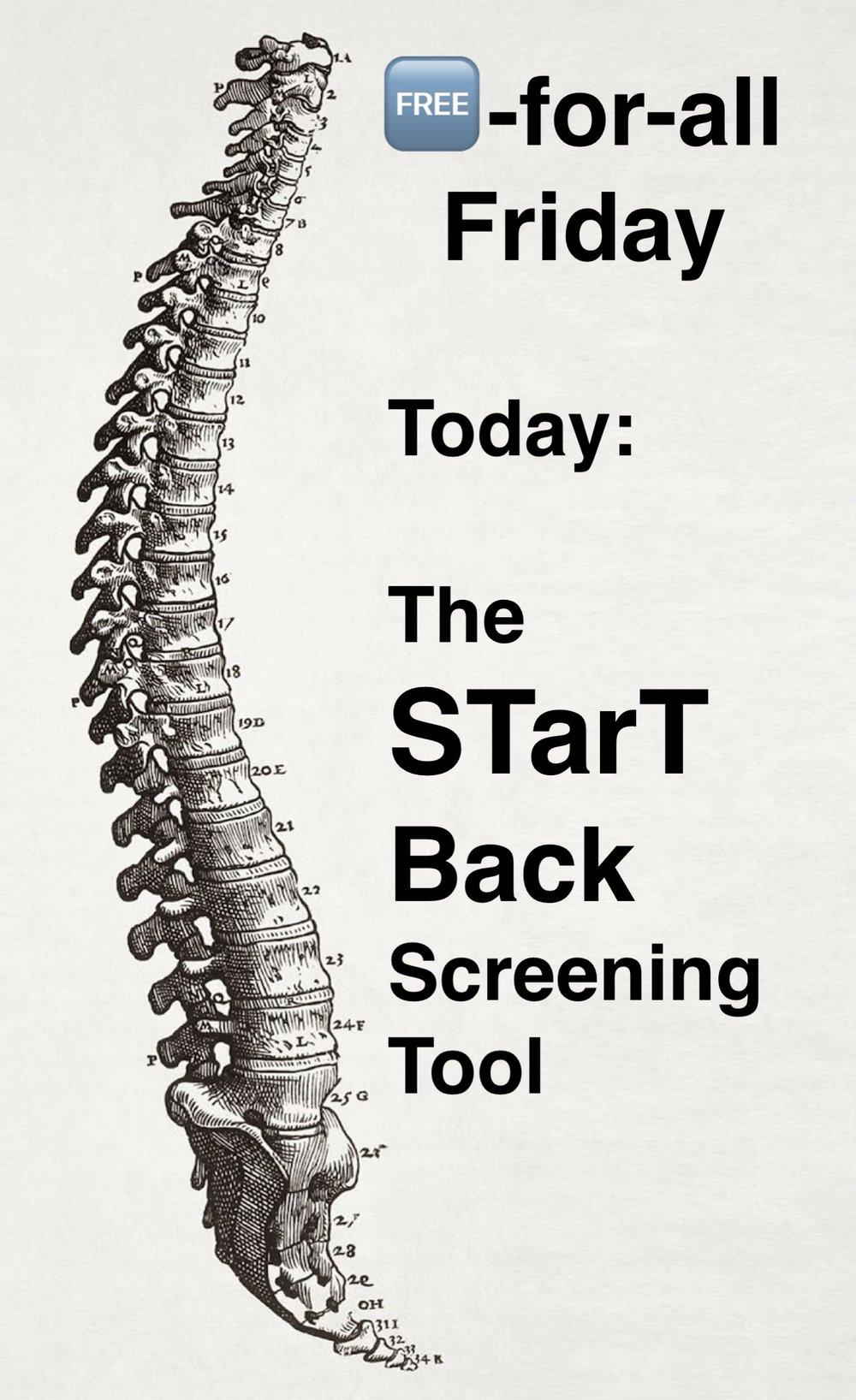 Start Back2.jpg