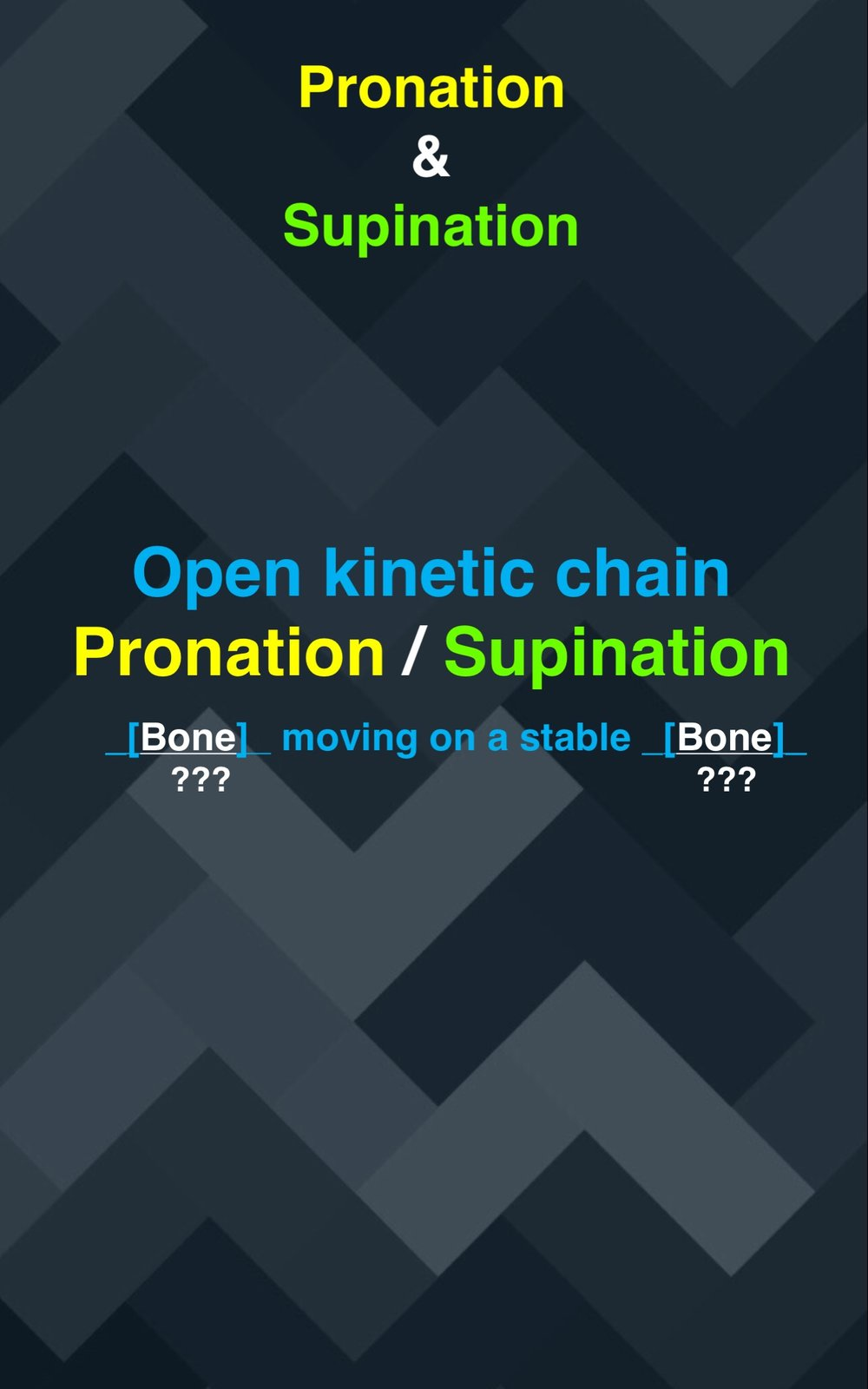 Pronation : Supination02.jpg