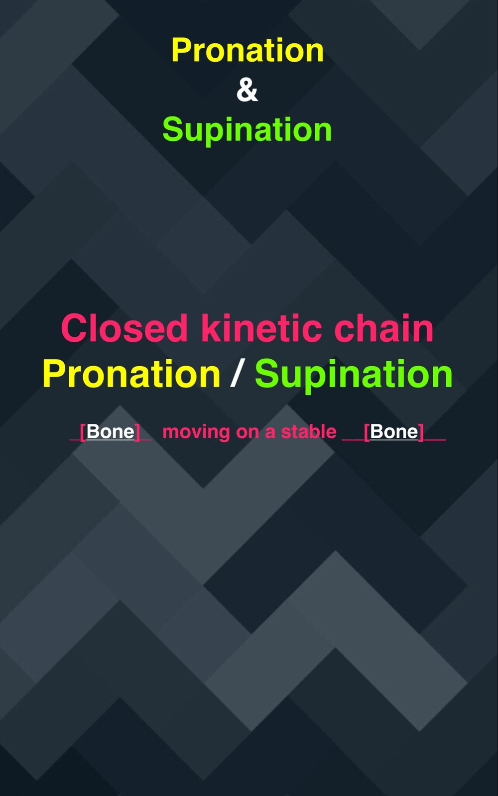 Pronation : Supination12.jpg