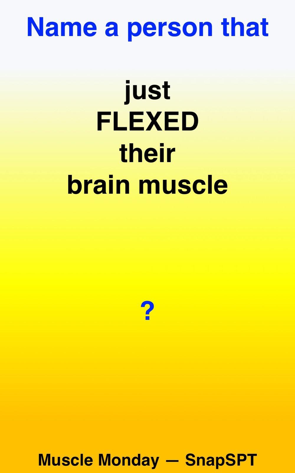 MuscleActions24.jpg