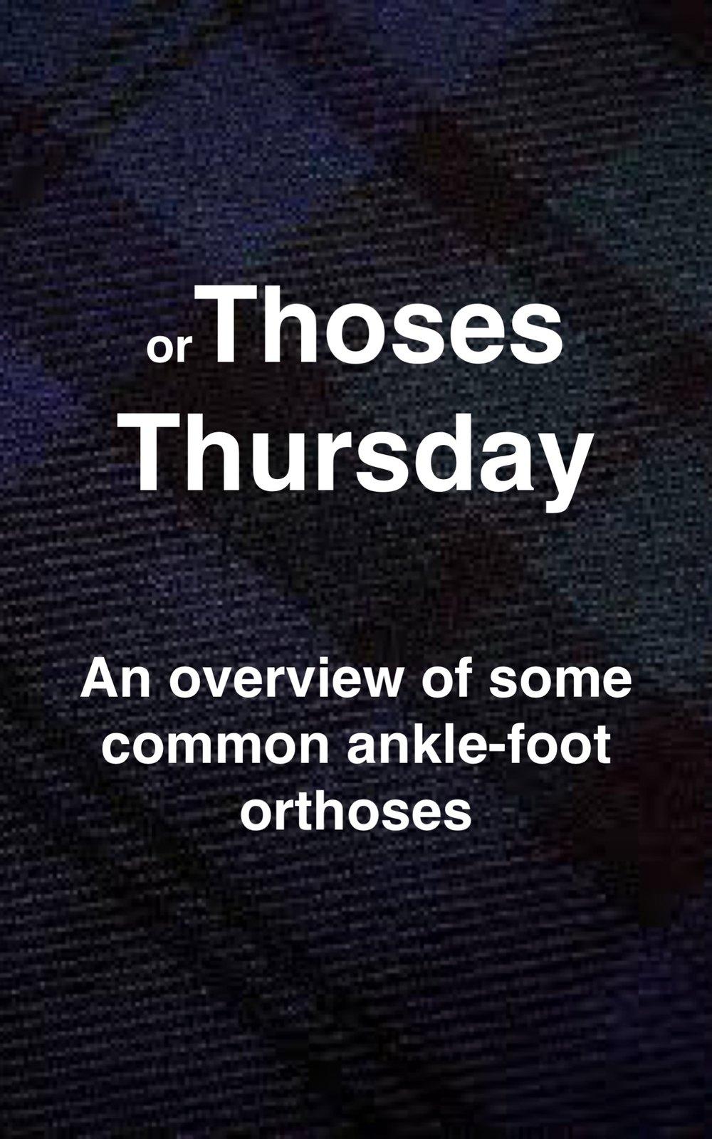 Orthoses01.jpg