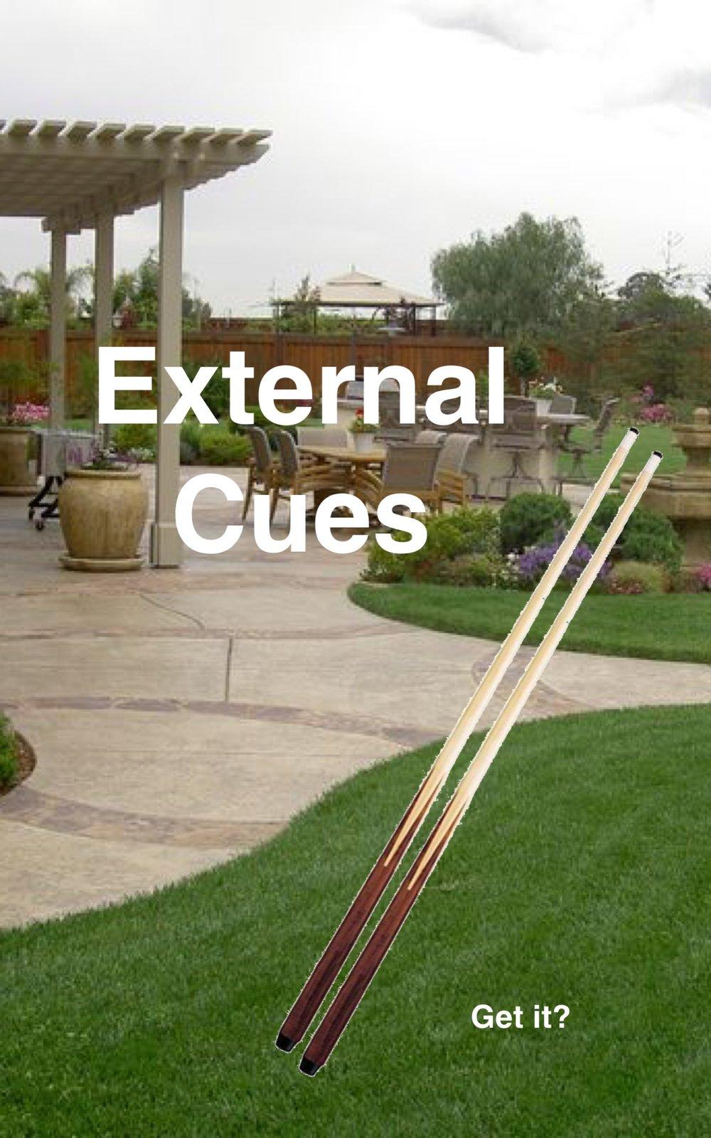 External Cues02.jpg