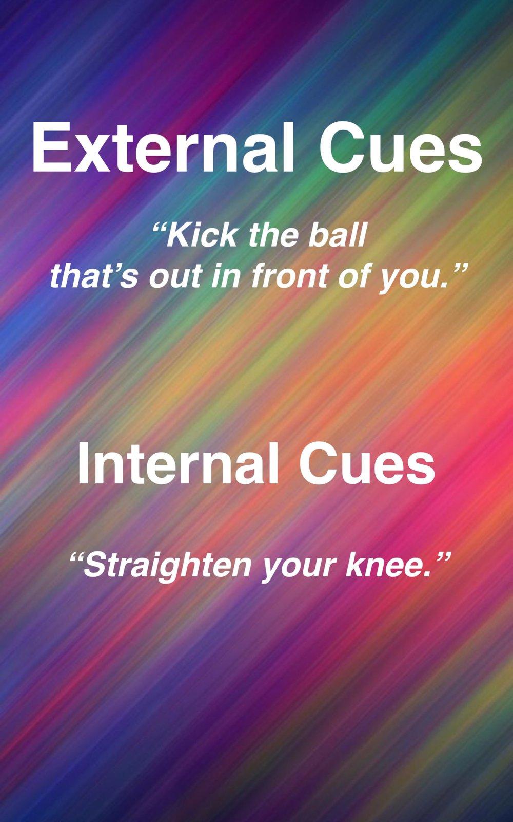 External Cues06.jpg